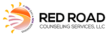 Red road counseling okc