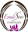 logo_produits_evadésens.png