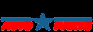 TAP---Website-logo.png