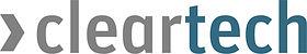 181012_Logo_Cleartech.jpg