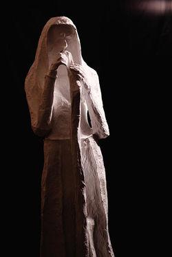 2 sculptures la luz 12.jpg