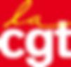 logo-cgt-e1498664886802.png