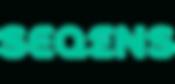 Logo_Seqens-850x409.png