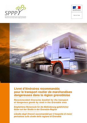 2905-10093 DREAL Brochure Trans Mat Dang