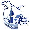Logo St nazaire.jpg