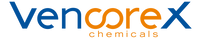 Logo-Vencorex.png
