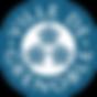 Logo_Ville_Grenoble.png