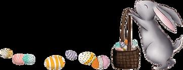 easter_set_egg_hunting.png