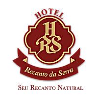 Recanto_da_Serra.jpg