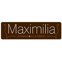 Maximilia.jpg
