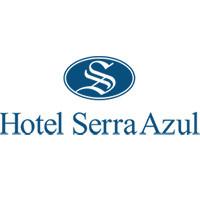 hotel-serra-azul.jpg