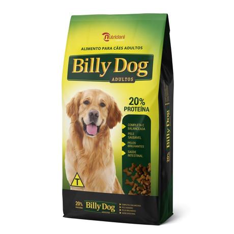 billy-dog-adulto.jpg