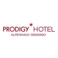 prodigy-alpenhaus.jpg