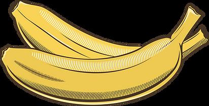 vintage_banana.png