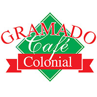 Gramado_Cafe_Colonial.jpg