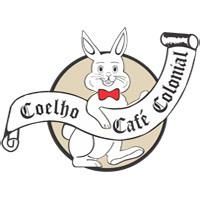 Cafe-Coelho.jpg