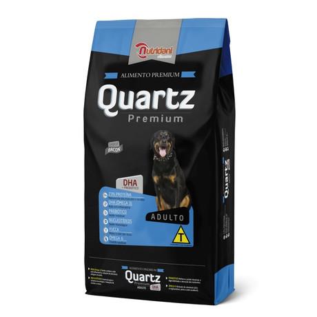 quartz-premium.jpg