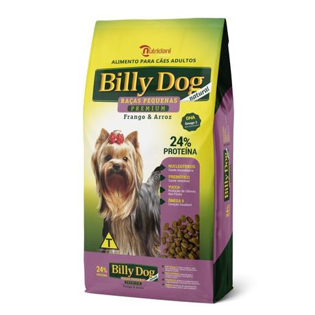 billy-dog-racas-pequenas.jpg