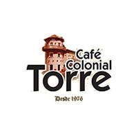 Torre_Cafe.jpg