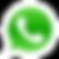 WhatsApp icone.png