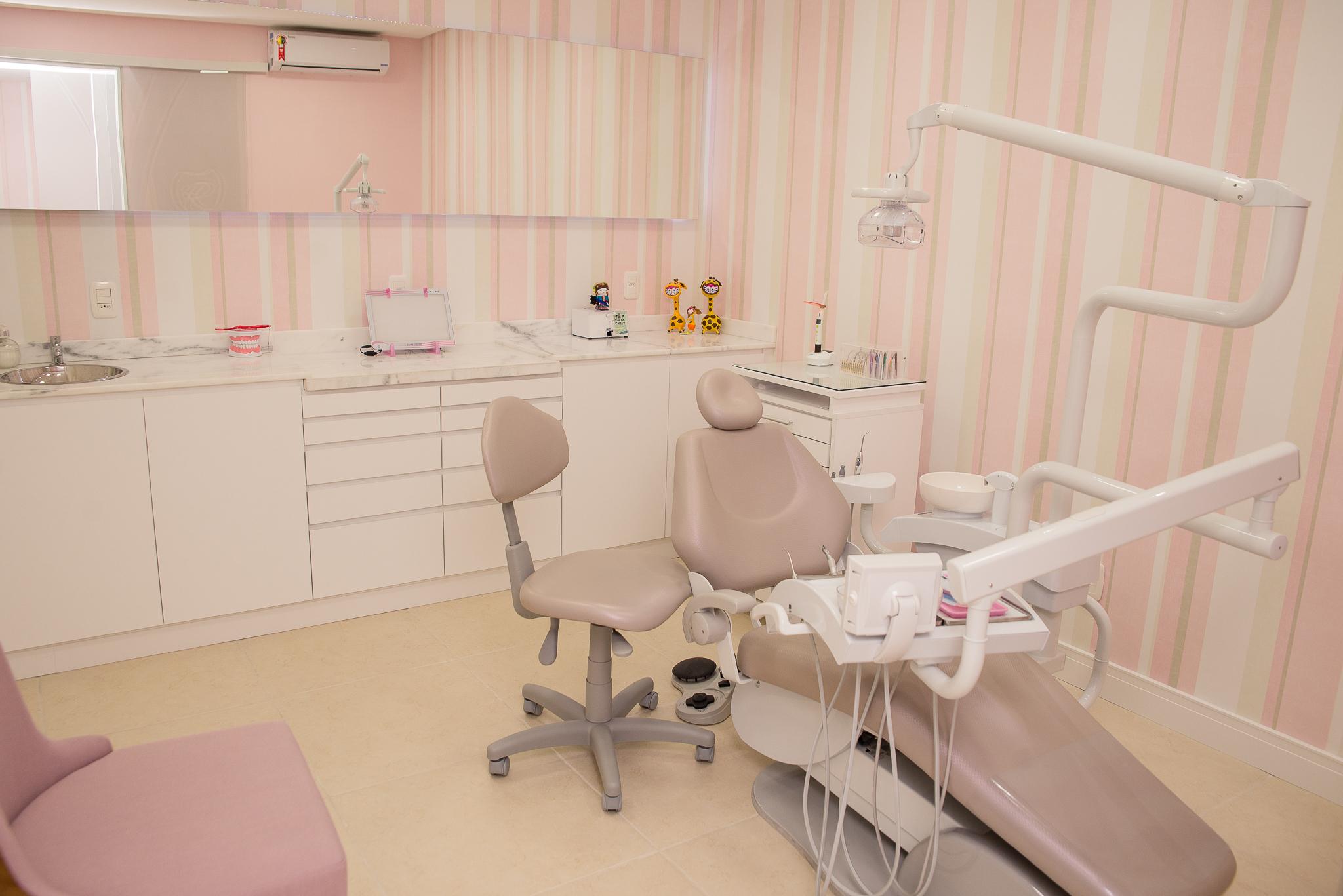 Ruggieri_Odontologia_GramadoRS-15
