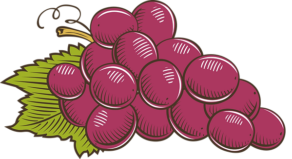 vintage_red_grapes.png
