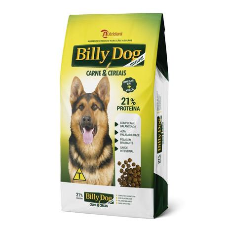 billy-dog-nautral-cereais.jpg