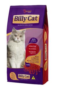 BILLY-CAT-CARNE-esq-199x300.jpg