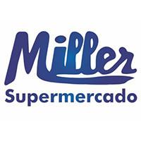 miller-supermercados.jpg