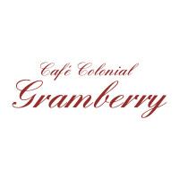 Gramberry_Cafe_Colonial.jpg