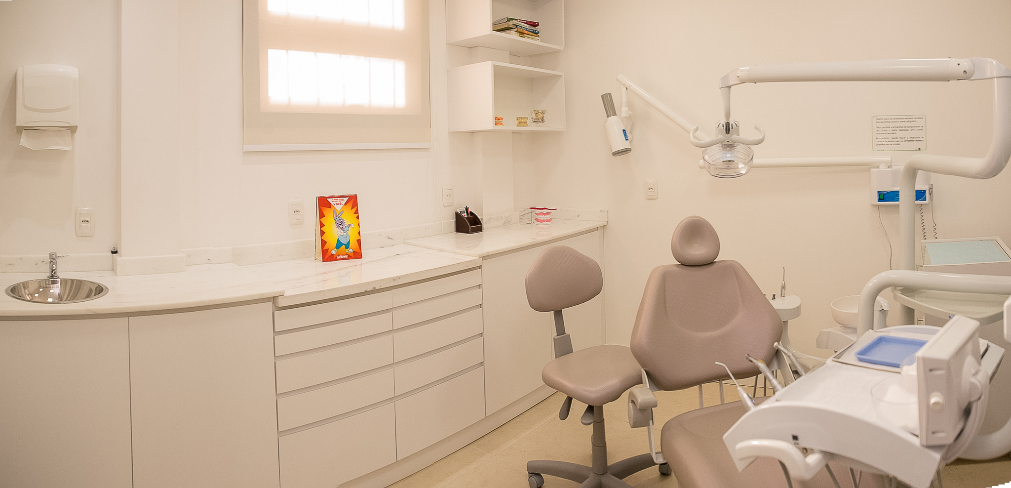 Ruggieri_Odontologia_GramadoRS-59