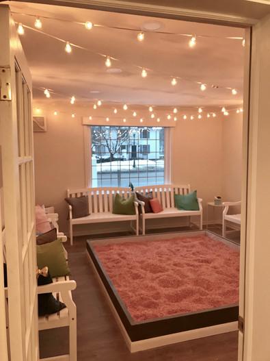 social room with lights.jpg