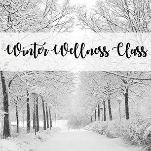Winter Wellness Class MB.jpg