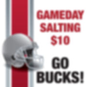 go bucks graphic.jpg