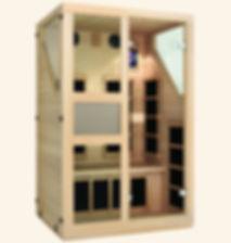 Ensi sauna 2.jpg