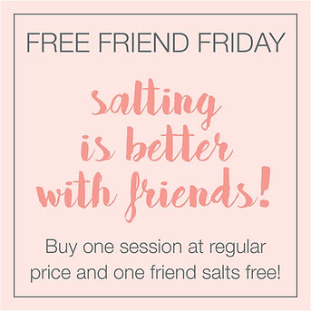 free friend friday graphic.jpg