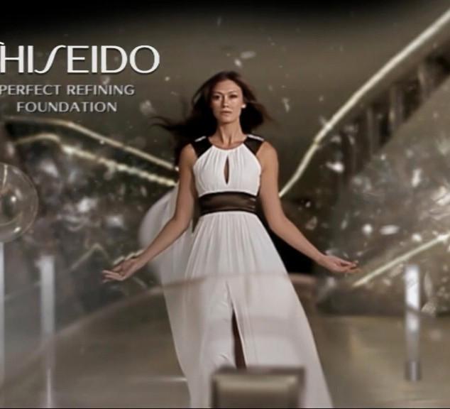 Shiseido Campaign Europe.jpg