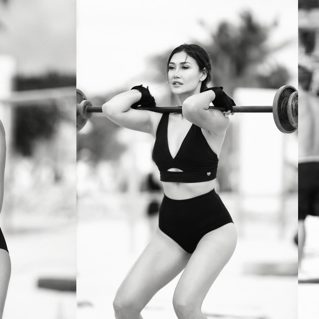 Miami Gym.jpg