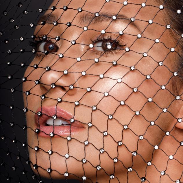 Danny Raysa Beauty Shots0392.jpg