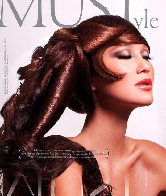 Hair style Magazine.jpg