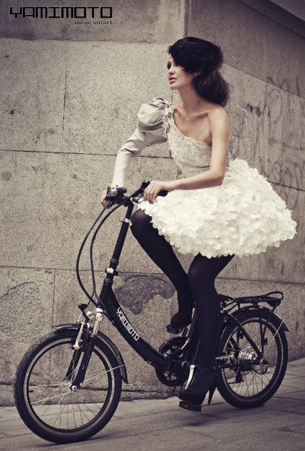 raysa peres bike campaign yamimoto.jpeg