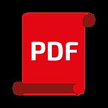 kisspng-logo-pdf-alamy-photography-qnb-f