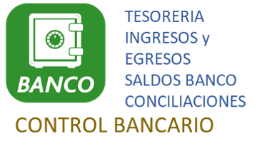 Imagen1 BANCO.png