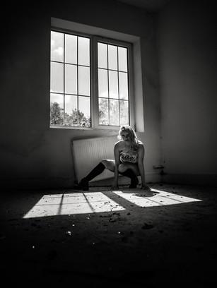 Ana (Model)