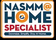 NAHSpecialist logo.png