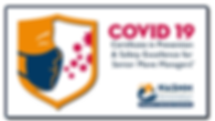 COVID Safety_Logo.png