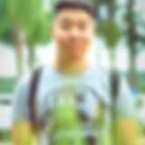 WhatsApp Image 2020-02-13 at 10.49.04.jp