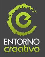 Entorno Creativo