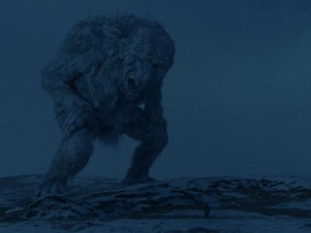 [Crítica] Trollhunter (2010): modernidade, natureza e... trolls