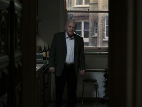 Meu Pai: quando o Terror se disfarça de Drama para vencer um Oscar